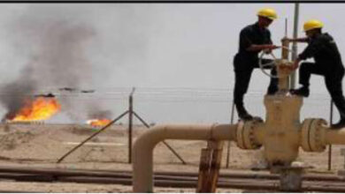Bad News For Oil Sector … Iran Is Coming