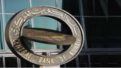 CBK Overcomes Covid 19 Repercussions With Essential Measures