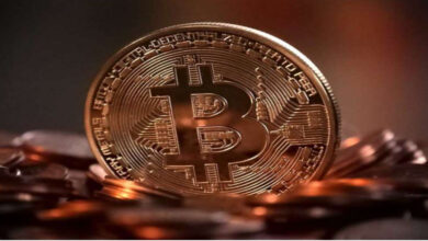 CBK Warns Against Dealing, Investing In So-called Crypto-currencies