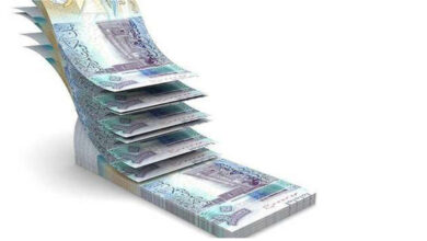 Employees To Get Full Salaries For May Without Any Deduction Of Loan Installments