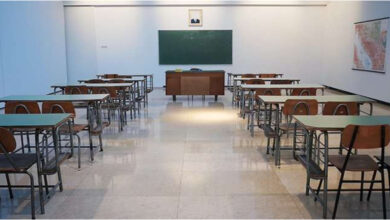 Expats Suffer Job Insecurity; Over 2,000 Teachers Set To Return