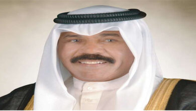 HH Amir Congratulates Public On Advent Of Eid Ul-Fitr