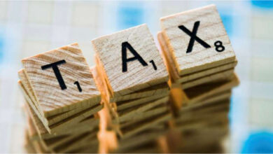 Implementation Of Integrated Tax System Expected To Take 3 To 4 Yrs