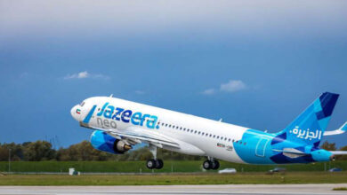 Jazeera To Join IATA Travel Pass For Travelers To Manage COVID-19 Certifications