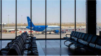 Kuwait Bans Direct Flights To And From India Amid Rising Covid Cases
