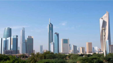 Kuwait Plans To Vaccinate Children Against COVID-19