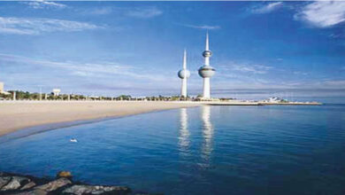 Kuwaiti Interior Minister Questioned Over Illegal Expats