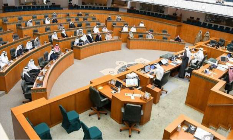 Kuwait's 14th By Election To Be Held On May 22nd