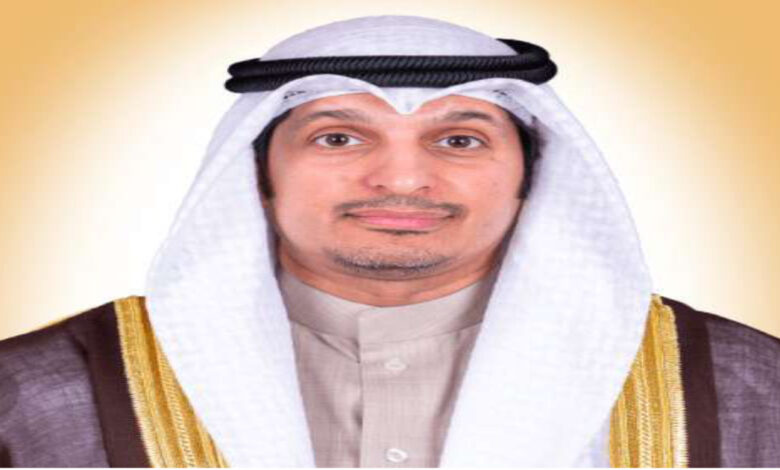 Ministry Is Keen To Encourage Creativity And Promote Original Values, Says Minister Of Information