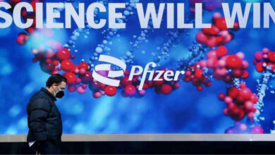 MoH To Increase Pfizer Vaccine Contract By KD 14.5 Million 1
