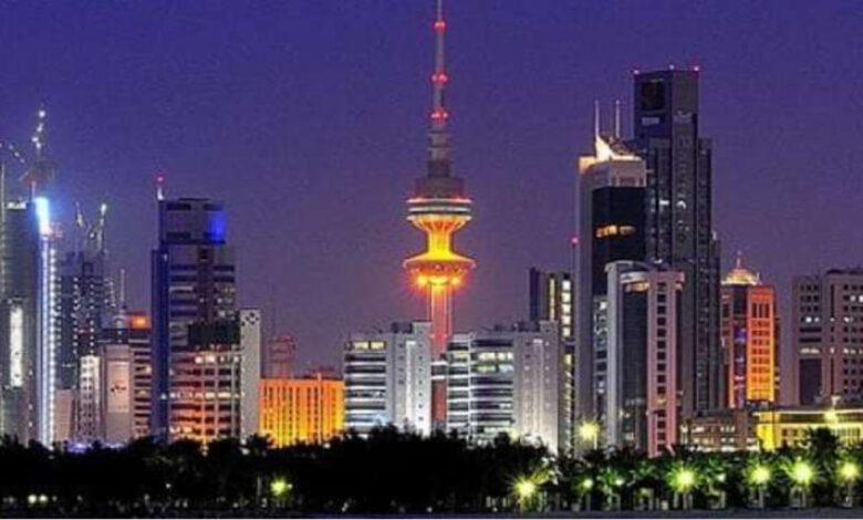 Over A Third Of Employees In Kuwait Link Loyalty To Salary