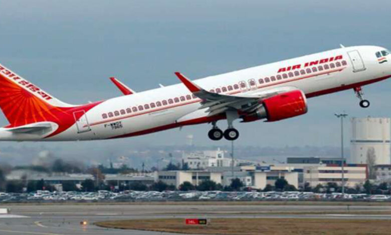 Passengers Allowed To Travel To India From KIA