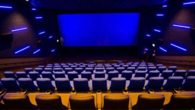 cinemas-to-open-on-eid-find-out-theatres-locations-and-booking-details_0_21-05-11-01-05-29