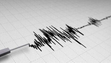 iran-a-magnitude-55-earthquake-strikes-the-northeast-of-the-country_0_21-05-17-05-05-07jpeg (2)