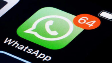 whatsapp-begins-to-restrict-its-services-to-those-who-refused-to-update-the-usage-agreement_0_21-05-15-04-05-43