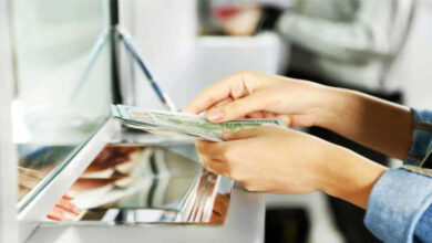 14.5% Increase In Remittance By Expatriates Last Year