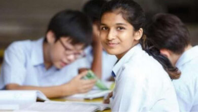 Automatic Success Granted To 3,000 Students In Indian Schools In Kuwait