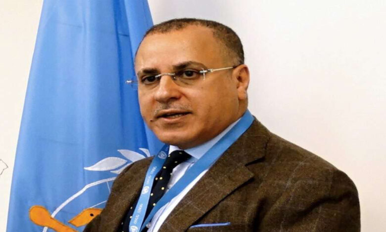 Kuwait Affirms States Must Coordinate In Combating Covid 19