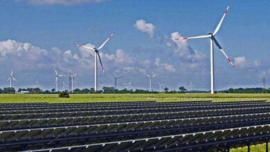 Kuwait-Backed Energy Investor To Develop Green Fuels Mega Project In Oman