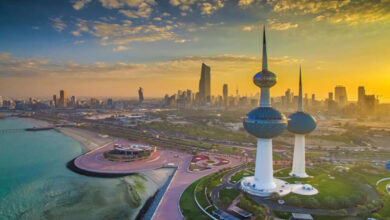 Kuwait Blocks Employment Of Foreigners In Government Jobs