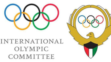 Kuwait Olympic Committee Allows Resumption Of Sports Activities For All Ages