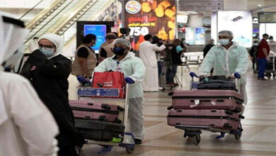 No Spending 14 Days In A Third Country For Returning Expatriates
