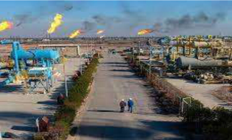 Oil Demand To Exceed 'pre-virus' Levels – IEA