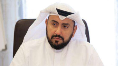 Same Precautions Against Diverse Covid Variants - Kuwait Health Minister