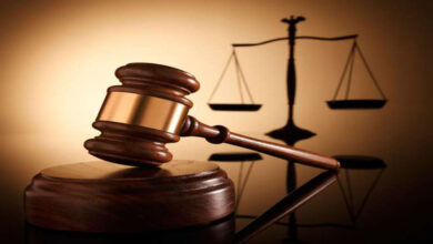 Saudi Woman Sues Friend For Destroying Her Marriage