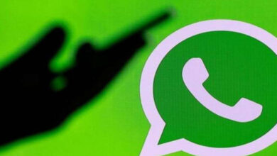 WhatsApp Gets A Feature That Millions Have Been Waiting For For Years